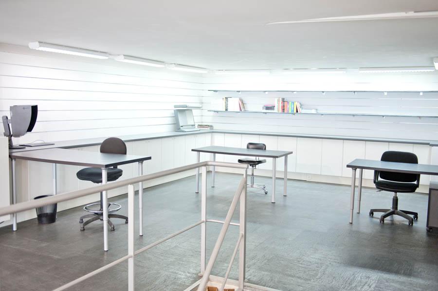 SPEOS Alumni Studio by PROPHOT